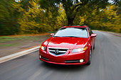 AUT 43 RK0136 01