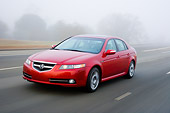 AUT 43 RK0139 01