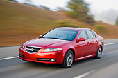 AUT 43 RK0143 01