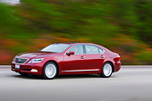 AUT 43 RK0153 01