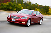 AUT 43 RK0157 01