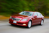 AUT 43 RK0158 01