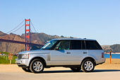 AUT 43 RK0161 01