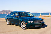 AUT 43 RK0170 01
