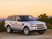 AUT 43 RK0174 01