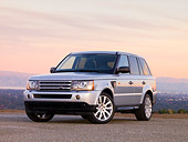 AUT 43 RK0177 01