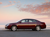 AUT 43 RK0187 01