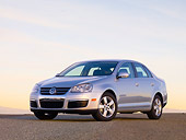 AUT 43 RK0195 01