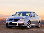 AUT 43 RK0196 01