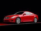 AUT 43 RK0199 01