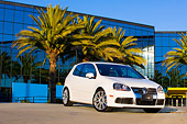 AUT 43 RK0201 01