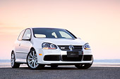 AUT 43 RK0207 01