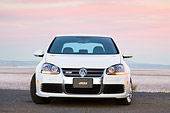 AUT 43 RK0208 01