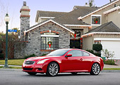 AUT 43 RK0219 02