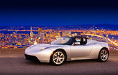 AUT 43 RK0231 01