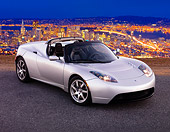 AUT 43 RK0233 01