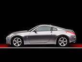 AUT 43 RK0261 01