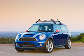 AUT 43 RK0267 01