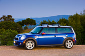 AUT 43 RK0269 01