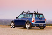 AUT 43 RK0270 01