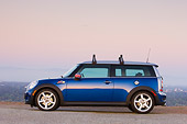 AUT 43 RK0271 01
