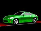 AUT 43 RK0272 01