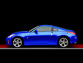 AUT 43 RK0274 01