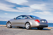 AUT 43 RK0278 01