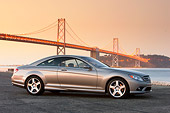 AUT 43 RK0279 01
