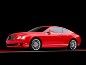 AUT 43 RK0282 01