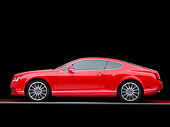 AUT 43 RK0285 01
