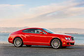 AUT 43 RK0290 01