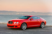 AUT 43 RK0291 01