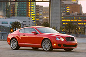 AUT 43 RK0293 01
