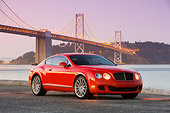 AUT 43 RK0295 01