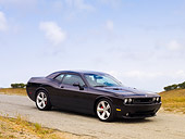 AUT 43 RK0296 01