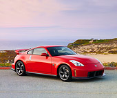 AUT 43 RK0298 01