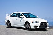 AUT 43 RK0306 01
