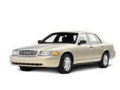 AUT 43 RK0309 01