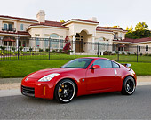 AUT 43 RK0315 01