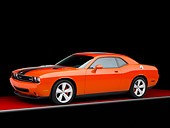 AUT 43 RK0341 01