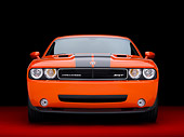AUT 43 RK0343 01