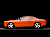AUT 43 RK0344 01