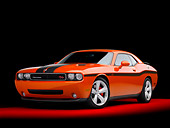 AUT 43 RK0345 01