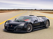 AUT 43 RK0348 01