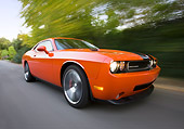 AUT 43 RK0372 01
