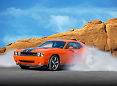 AUT 43 RK0386 01