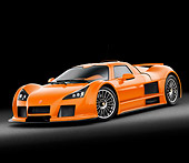 AUT 43 RK0390 01
