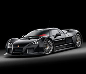 AUT 43 RK0391 01
