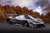 AUT 44 BK0007 01